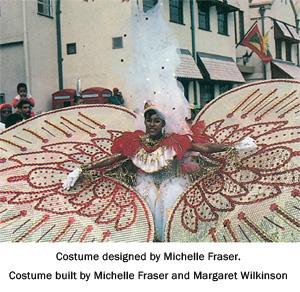 carnival-design2